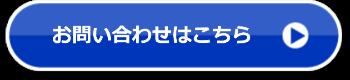 ao_maru